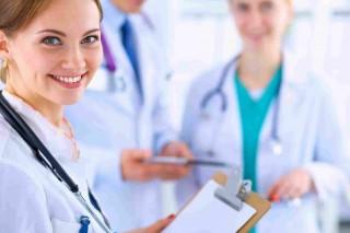Abonamente stomatologie sectorul 1. Clinica stomatologica Dentomatic Med.