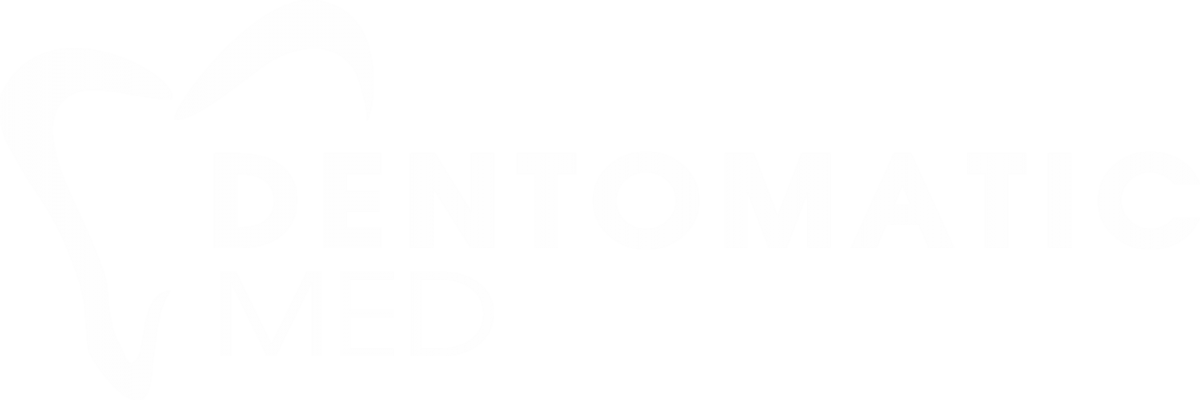 alb logo clinica stomatologica sectorul 1 dentomatic